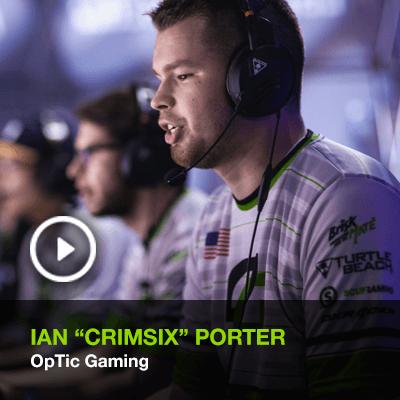 Crimsix-progamer-optic-gaming