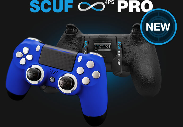 DarkBluePRO-NEW