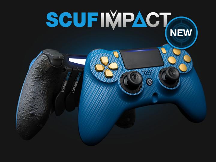 Impact-NEW2