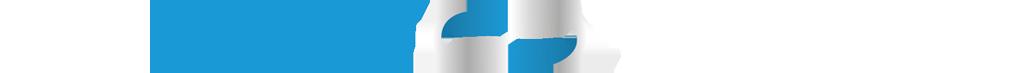 Infinity4PS-Pro-logo