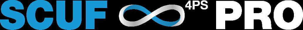 Infinity 4PS Pro