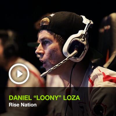 Loony-Living-Esports