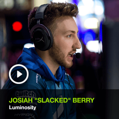 Slacked-pro-gamer-Luminosity