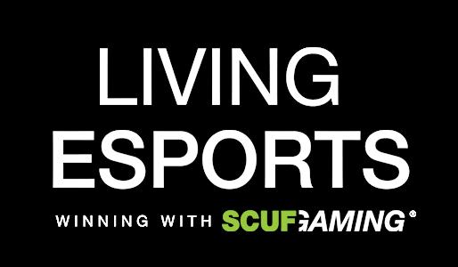 livingesports_header_m