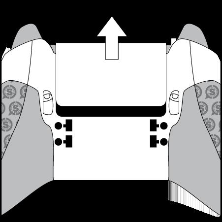 Elite-Paddle-2