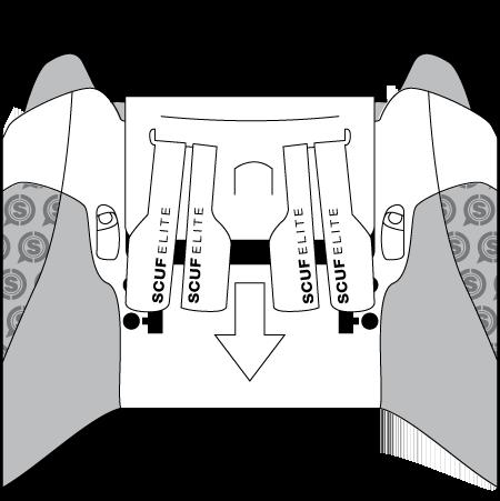 Elite-Paddle-4