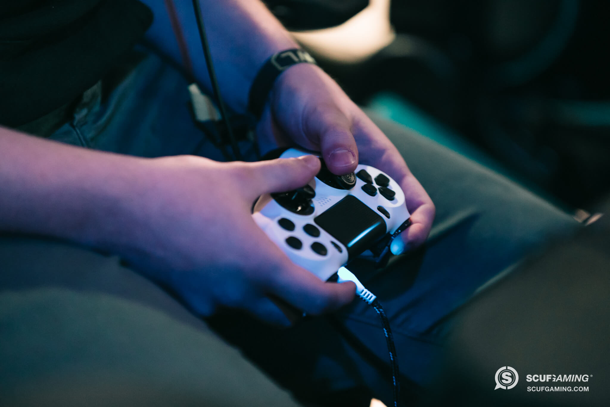 i60 CWL Scuf - 0135 - Joe Brady Photography