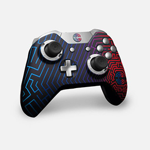 xb1-scuf-custom-infinity1-clayster