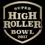 HighRollerLogo