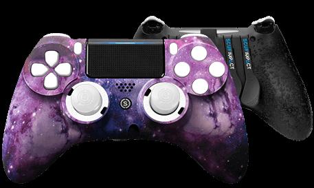 Impact_Designer_Nebula
