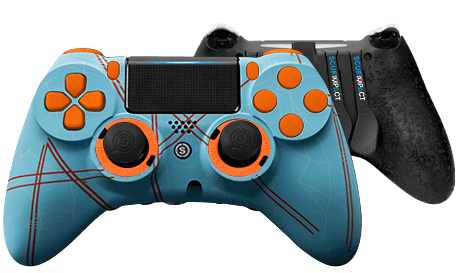 Impact_Esports_NadeShot Blue