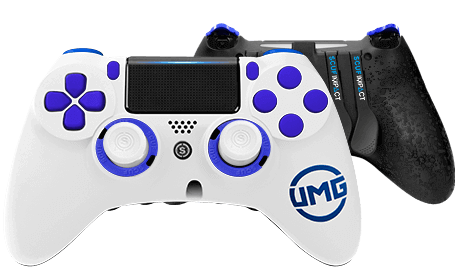 Impact_Esports_UMG