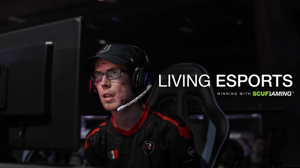 Living Esports_Loony_V2