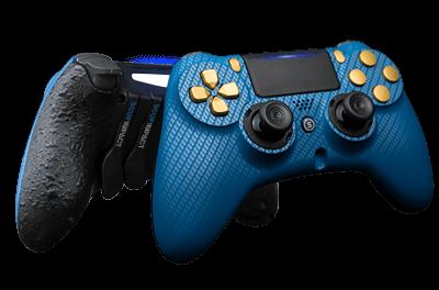 scuf-impact-scuf-gaming-custom-controller-blue-carbon-fiber
