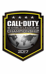 CallofDuty-logo-tagline