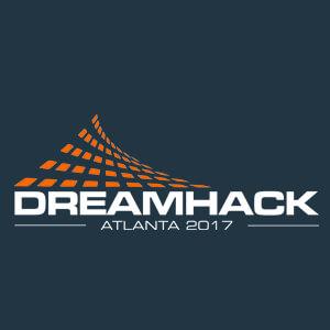 Dreamhack-thumb