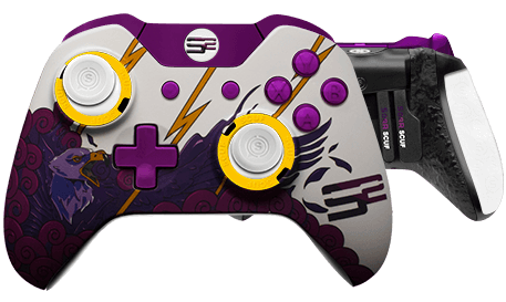 Infinity1_Esports_Soar_Front_Back