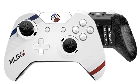 Infinity1_Team_MLG_Front_Back2_SCUF Guide