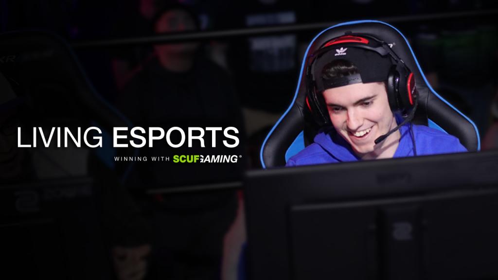 Living_Esports_Octane