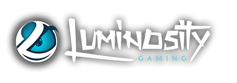 Luminosity-logo