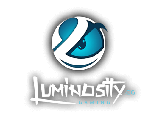 Luminosity-stacked-logo