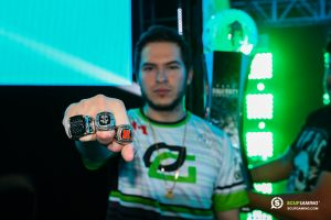 Karma_Three_Rings_CoD_Champs