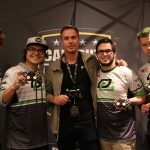 Champs_Optic_Duncan