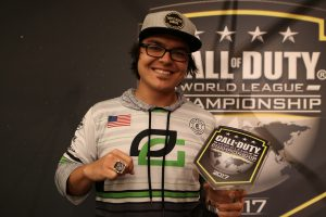 Formal_CoD_Champs_2017_MVP