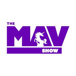 TheMAVShow_Logo