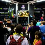 Guardian-Con-SCUFGaming-2017_3