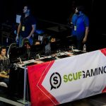 Guardian-Con-SCUFGaming-2017_5