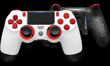 Destiny 2 | Scuf Gaming