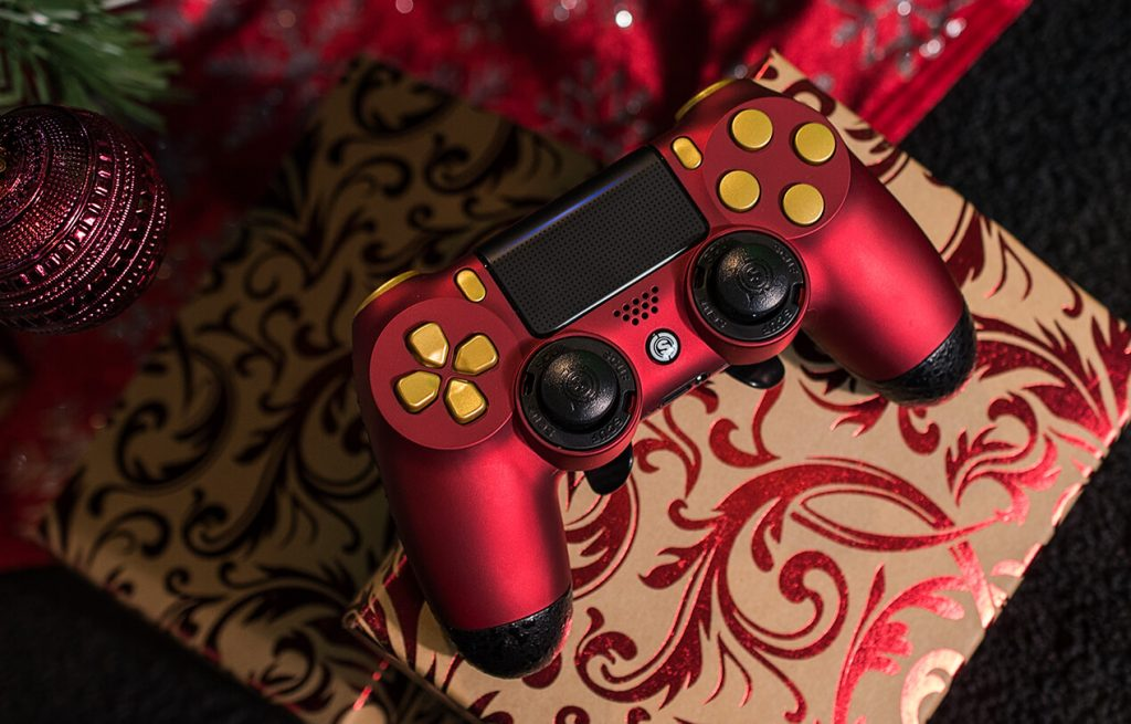 SCUF-Holiday-Image