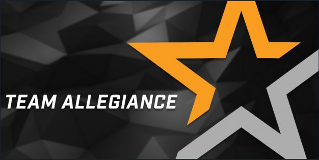 Team-Allegiance-Disbands-stops-all-esports
