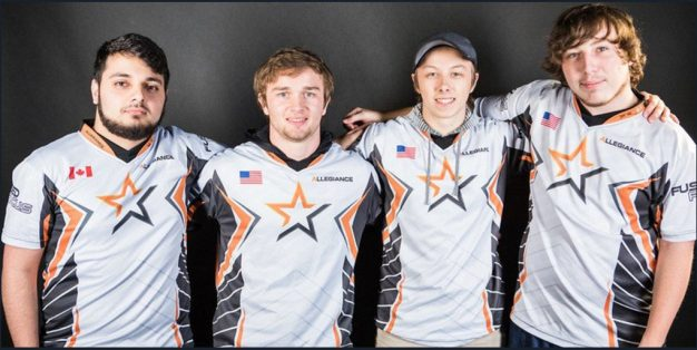 allegiance-red-reserve-cod-champs-group