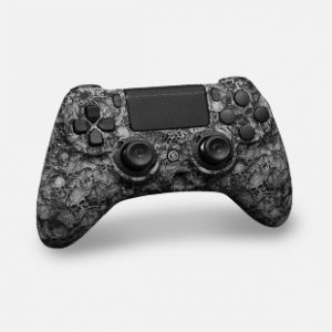 ps4-scuf-custom-impact-avenged