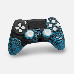 ps4-scuf-custom-impact-crimsix-blue