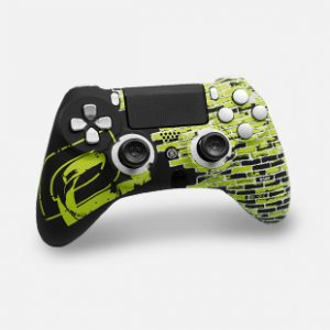 ps4-scuf-custom-impact-optic-gaming-greenwall