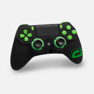 ps4-scuf-custom-impact-optic-gaming-stealth