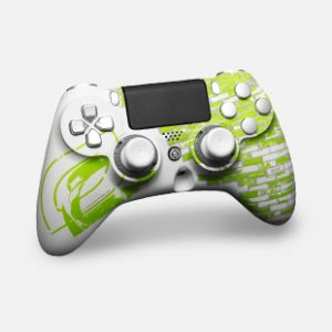 ps4-scuf-custom-impact-optic-gaming-white