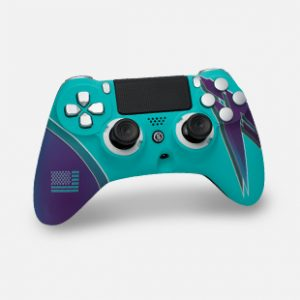 ps4-scuf-custom-impact-pamaj-usa