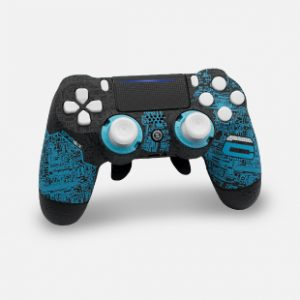 ps4-scuf-custom-infinity4ps-pro-crimsix-blue