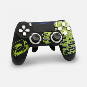 ps4-scuf-custom-infinity4ps-pro-optic-gaming-greenwall