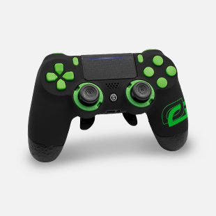 ps4-scuf-custom-infinity4ps-pro-optic-gaming-stealth