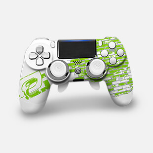 ps4-scuf-custom-infinity4ps-pro-optic-gaming-white