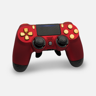ps4-scuf-custom-infinity4ps-pro-ruby