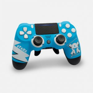 ps4-scuf-custom-infinity4ps-pro-staxx