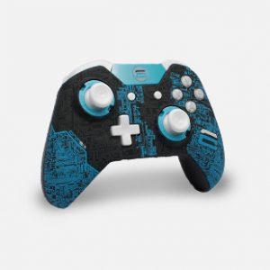 xb1-scuf-custom-infinity1-crimsix-blue