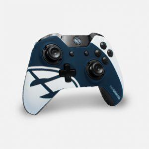 xb1-scuf-custom-infinity1-evil-genuises