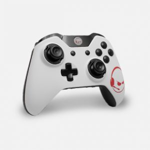 xb1-scuf-custom-infinity1-infused